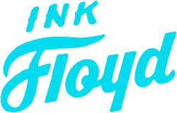 INK FLOYD